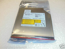 New Genuine Dell DVD±R/RW CD-R/RW 0155NH 155NH GT30N