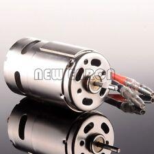 Brushed 390 DC Motor For RC 959-33 Wltoys L959 L969 L979 L202 L212 L222 K959