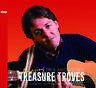 PAUL McCARTNEY / Amazing TREASURE TROVES  2CD    BEATLES