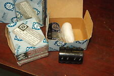 """SPX, SPX-10-10-F, BOX OF 3, Bore: 5/8"""", Shaft Coupling, NEW in Box"""
