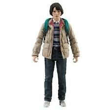 McFarlane Toys Stranger Things Mike Action Figure