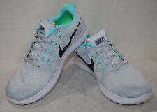 315fe51c587 Er-196 Nike RN 2017 - Women s Running Shoes 880840103 Size 9