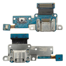 Para Samsung Galaxy Tab S2 8.0 USB Charging Port Dock Mic Flex Cable T713 T715