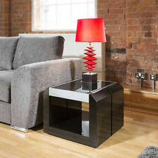 Lacquer Living Room More than 200cm Width Coffee Tables