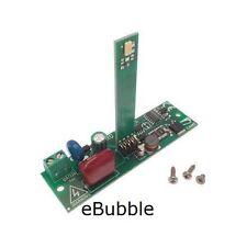 CAME 119RIR454 SCHEDA RICAMBIO LAMPEGGIATORE 220V KIARON - KLED