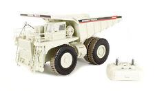 Hobby Engine Full-function Mining Truck He0808 - Hobbyengine modellismo