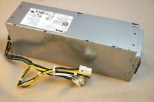 Dell OptiPlex 3040 Inspiron 3250 Vostro 3250 180w Power Supply RKTF0 0RKTF0 SFF
