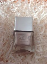 Nails Inc Wicked Self A Grey Pink Metallic Shade 14ml Full Size