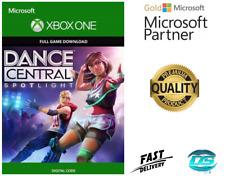 Dance Central Spotlight Xbox One - Key Code (Global)