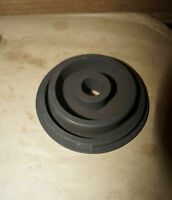 Rotunda 205-361 T96T-1175-A Ford F-Series Truck Wheel Knuckle Oil Seal Installer