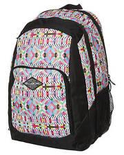 Billabong Backpacks for Girls