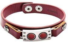 Galaxy Starlod Leather Bracelet Marvel Guardians of the