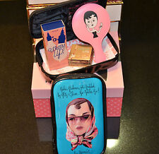 Benefit -Talys Boutique Mothers Day Collection - Hoola, Watts up, Mirror, & Case