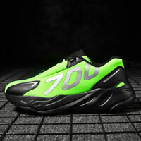 Fashion 700 Men's Casual Shoes Sports Walking Shoes Athletic Sneakers Running