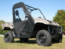 Yamaha Rhino Doors for 1/2 doors