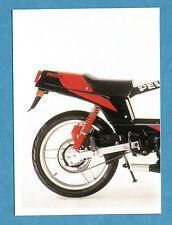 PEUGEOT vintage XG2 sticker 24h Mans cyclomoteur  84 autocollant 103 Bidalot XG3