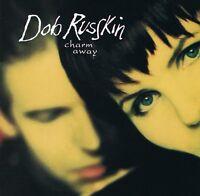 Dob Ruskin - Charm away - CD Album NEU -