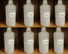 Eco Solvent Head Cleaning Fluid Solution for Roland Mimaki Mutoh Epson 8 LITER