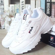 New Women's Sneakers Sports Gym Fitness Casual Trainers Casual Running Shoes FL2
