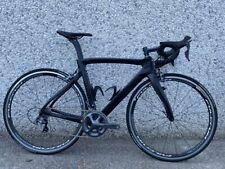 Pinarello Dogma F8 Carbon Rennrad Shimano Ultegra 11 Roadbike