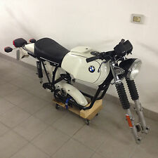 Bmw R 80 - 1977 - Kit completo ricambi