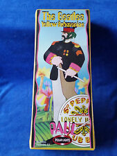 1999 Polar Lights The Beatles Yellow Submarine Paul McCartney Model Kit