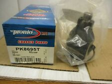Pronto Lower Ball Joint  K8695T