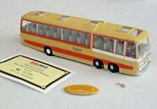 Corgi Bedford Vintage Manufacture Diecast Cars, Trucks & Vans