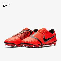 Nike Phantom VNM Elite Game Over FG AO7540-600 Men's Size 5