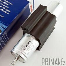 BOSCH 0450906450 Kraftstofffilter Dieselfilter BMW 3 E46 318d td 320d Cd 330 Cd