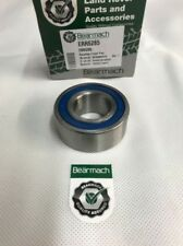 Bearmach Land Rover Defender & Disco 2 TD5 Viscous Fan Roller Bearing ERR5285