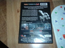 Female PRISONER 101 DVD NEW BEAUTY NAOMI TANI Nikkatsu JAPANESE Erotica Global