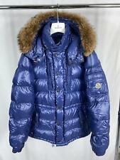 Moncler jacket Rod size 2
