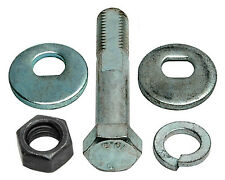 Caster/Camber Adjusting Kit  ACDelco Professional  45K18014