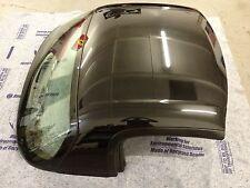 Honda s2000 OEM Hardtop Lightweight Aluminum, Perfect Fitment, Many colors!