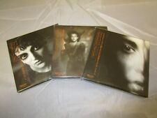 New This Mortal Coil ~ Set of 3 HDCD ~ Rare Original Japanese Imports
