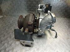 Turbolader Lader Aufladung BMW 7823202 X3 X4 X5 F15 F26 F25 F01 F02