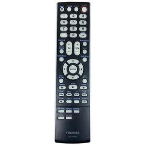 TOSHIBA SE-R0305 REMOTE CONTROL for 15LV505 19LV505 22LV611U 26LV610U 26LV61K