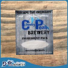 100% Sodium Percarbonate 1kg - Fermentor, Grainfather, Robobrew, Beer taps, Keg