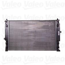 Radiator fits 1997-2005 Volkswagen Passat  VALEO
