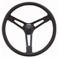 Grant 675 Performance Series Steel Steering Wheel