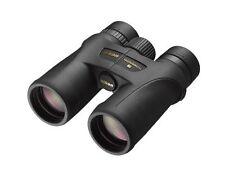 Nikon Binoculars Monarch 7 10x42 Roof Prism Type Japan