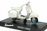1:18 Vespa Collection Fabbri_ 160GS del 1962 _(22)