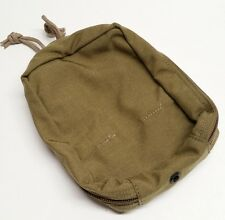 Eagle Industries Khaki SOFT Medical Pouch 2007 NSN SFLCS Medic