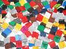 Lego ® Lot x10 Brique Penchée Toit Roof Slope Brick 45° 2x2 Choose Color 3039