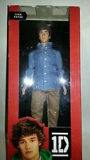 1D (One Direction) Liam Payne Collector Doll