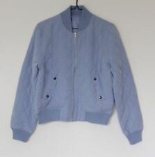 Spring Denim Coats & Jackets for Women
