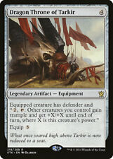 Dragon Throne of Tarkir * Khans of Tarkir * Near Mint * MtG * Rare