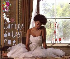 CORINNE BAILEY RAE - Like A Star -  2 Track CD