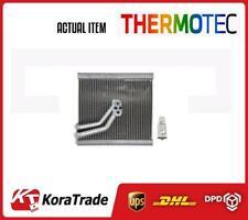 THERMOTEC A/C AIR CONDITIONING EVAPORATOR KTT150051